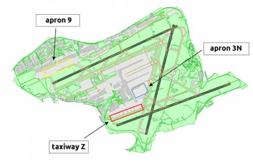 map_airfield_works_en.jpg