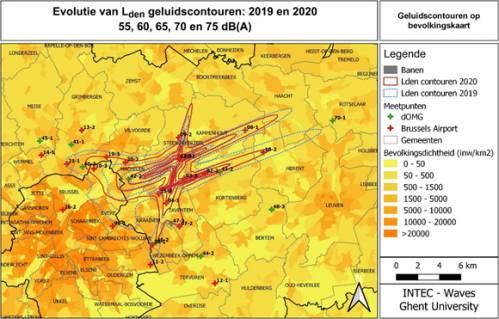 Evolutie_geluidscontouren_2019-2020_nl.jpg